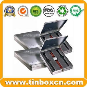 China Gift Tin,Metal Gift Box,Tin Gift Box,Gift Packaging,Tin Gift Can on sale