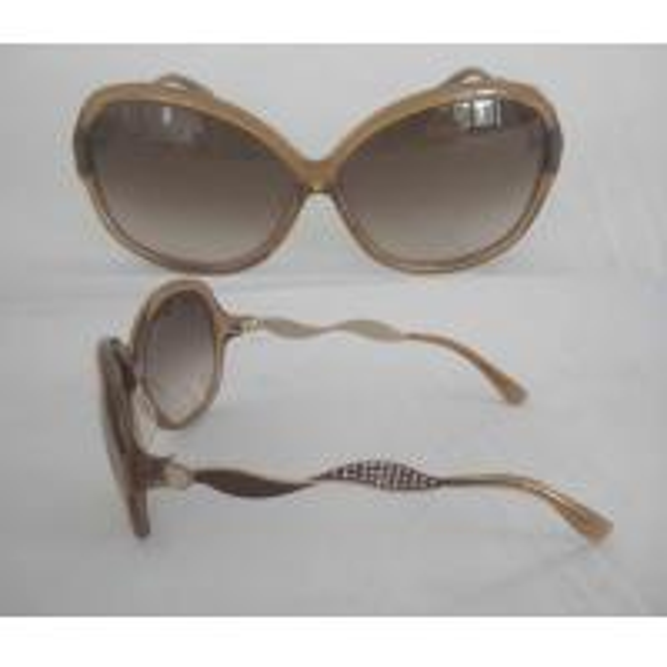 popular glasses styles  various popular