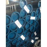 Cheap Pipe-Line Seamless Steel Pipe for sale