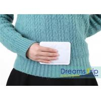 Different Sizes Warmer Patch Heat Pad for Winter to Keep Body Hands Knee Warming