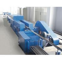 Cheap ISO LG60 Two Roll Mill Machine 30 - 95 Mm OD Seamless Pipe Making Machine wholesale