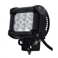 Cheap Led Working Light 18W CREE IP67 wholesale