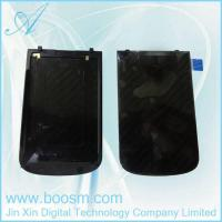 hot exporter China back + middle plate for Blackberry 9900 CO LTD wholesalers