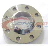 Cheap PL/SO/SW carbon steel forged flange wholesale