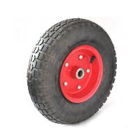 Cheap wheelbarrow wheels wholesale