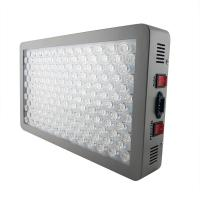 Buy cheap P450 450W grow light led full spectrum 12band for greenhouse grow microgreens from wholesalers