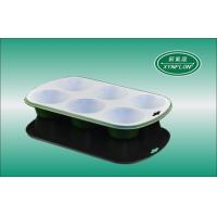 Cookware Non Stick Coating