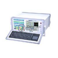 Cheap Six-Phase Relay Protection Tester (RTJB-1000) wholesale