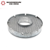 Cheap SANY Excavator 60305791 OF28(35)-AS Fuel Strainer Screen wholesale