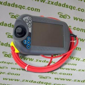 Cheap 330130-040-01-00 wholesale