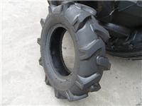 Cheap agricultural tyre 400-8 wholesale
