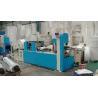 Buy cheap 300 Napkin Machine from wholesalers