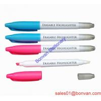 Cheap Wholesale Sample Design Cheap Kids Like Highlighter Marker Pen Price in china wholesale