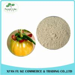 Food Ingredients Fruit Extract 100% Natural Garcinia Cambogia Extract