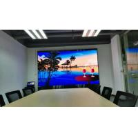 Cheap P3 digital Front service large outdoor led display screens Brightness >1500cd wholesale