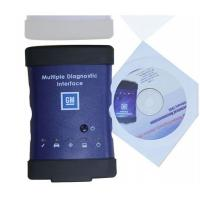 Cheap D630 Laptop Gm Mdi Diagnostic Rerogramming For Gm Saab Opel Holden Gmc Dae wholesale