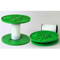 Cheap Professional Developer 3D Printing ABS Plastic Rapid Prototype For Plastic Empty Wire Spool wholesale