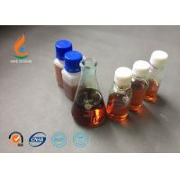 Cheap Liquid Detergent Optical Brighteners / Fluorescent Whitening Agent 12224-06-5 wholesale