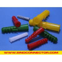 Cheap Plastic Expansion Plugs (Fixing Plugs / Frame Fixings) for wall or concrete wholesale