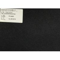 Polypropylene Flame Retardant Non Woven Fabric For Mattress Cover Anti Bacterial