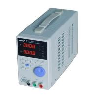 Cheap DC Power Supply-PPS2116A wholesale