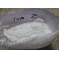Testosterone Enanthate Most Potent Testosterone For Muscle Building