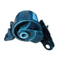 Buy cheap Rubber Assembly Transmission Mount Replacement AT Honda Civic 50805-S5A-A81 from wholesalers