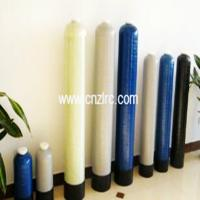 Cheap Lining with PE or ERP Tank Reverse Osmosis Water Filter wholesale
