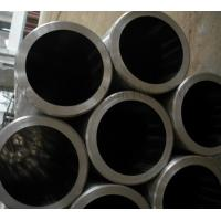Cheap ASTM A519 SAE1026 25Mn Hydraulic Cylinder Pipe Cold-Drawn Tube with Thick Wall wholesale