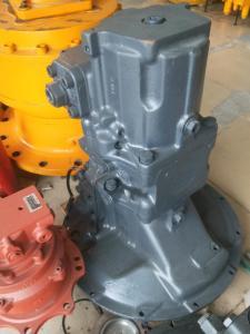 Cheap Komatsu pc300-7 main pump ,708-2G-00024,excavator hydraulic pump,Top selling product Genuine PC220 PC210-5 PC350 PC300 wholesale