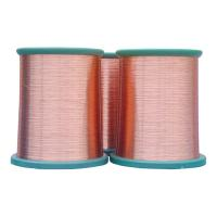 Cheap Promotional 3mm Winding Enameled Aluminium Round Wire Class 130C - 200C for motor wholesale