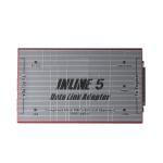 Cheap Cummins Inline 5 Insite 7.62 Cummins Heavy Duty Diagnostic Tools  for Trucks wholesale