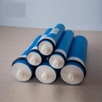 Cheap 1812 RO Filter Replacement , Reverse Osmosis Water Filter Replacement Cartridge  wholesale