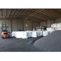 Cheap High Carbon Graphite Recarburizer Carbon Additives Low Sulfur For Foundry wholesale
