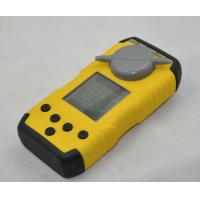 Buy cheap HD-P800 Portable Multi Gas Detector for 4 in 1 from wholesalers