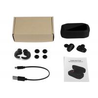 Cheap A7 TWS Bluetooth Earphone True Wireless Stereo Headset Handsfree Sports Mini Earbud with Mic Charging Box For Smartphone wholesale