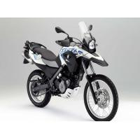 Cheap BMW Adult 250cc Motocross Motorcycle wholesale