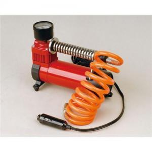 Cheap PRC 653 150psi air compressor wholesale