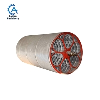 Cheap Wear Resistance Drying Cylinder Mould for Paper Mill wholesale