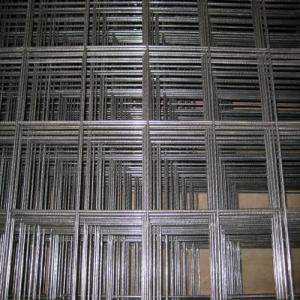 Cheap Concrete Reinforcement Mesh wholesale