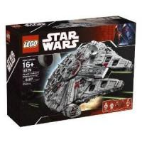 Cheap Lego Star Wars Ultimate Collector