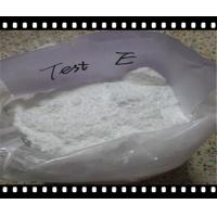Cheap Testosterone Enanthate Weight Loss Powders for Muscle Building wholesale