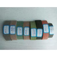 Cheap Hight Strength Ceramic Brake Linings Wear Resistance Oem Or Odm Acceptable wholesale