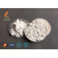 Cheap 9004-32-4 Sodium Carboxymethyl Cellulose CMC In Textile Dyeing 10 ml Max Filtrate Loss wholesale