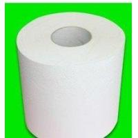 China Toilet Tissue Paper Roll on sale