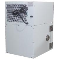 Buy cheap Tolerance Temperature Controlled Chamber , Temp Humidity Chamber Cost Effective from wholesalers
