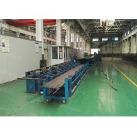 China EN10305-2 Steel Hydraulic Tubing , Welded Carbon Steel Tube E235 E355 Cold Drawn on sale