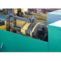 Cheap 250KW Two - Roller Rolling Mill Machinery , Steel Pipe Rolling Mill Equipment wholesale