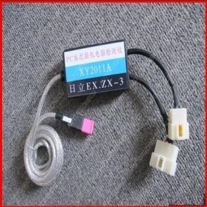 Cheap English Vehicle Dr.Zx Hitachi Excavator V2011 Diagnositc Cable wholesale