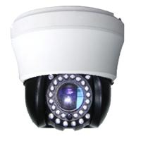 Cheap 4 inch Mini Infrared High speed dome camera wholesale